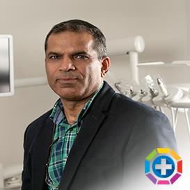 dr.mohammed ismael