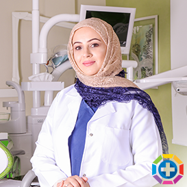 Dr Noor