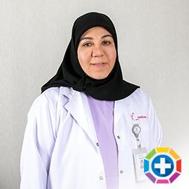 dr.sameera madan
