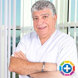 dr.sameh shaheen