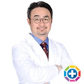 Dr SANG WON KWAK