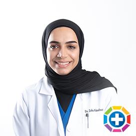 Dr.Zahraa alasfoor
