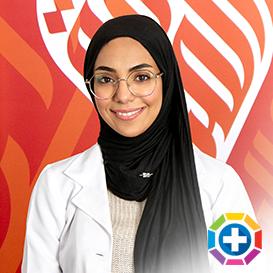 Dr.Zahraa alnashaba