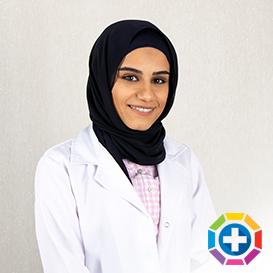 Dr.Zainab alalawi