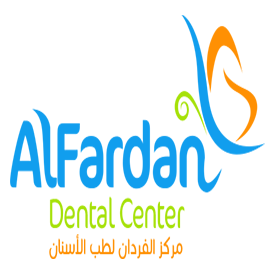 Al Fardan