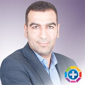 yousif alaali