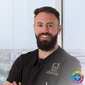 Dr. Bashar