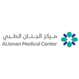 AlJenan Medical Center