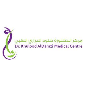 Dr.Khulood AlDarazi Medical Center