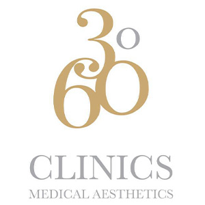 360 Clinics Medical Aesthetics