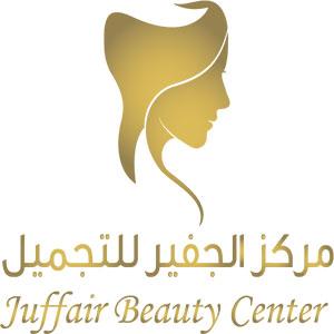Juffair Beauty Center