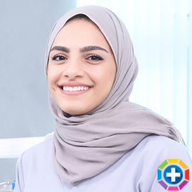 Dr Fatima Aloraibi