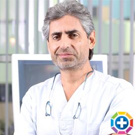 Dr Sami Basit