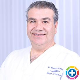 Dr Elias