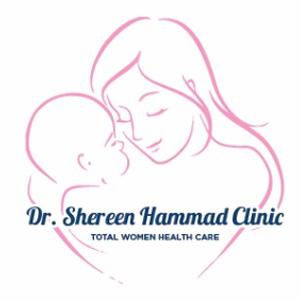 Dr Shereen Hammad Clinic