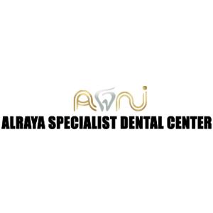 AlRaya Specialist Dental Center