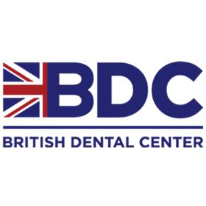 British Dental Center