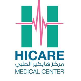 Hicare Medical Center