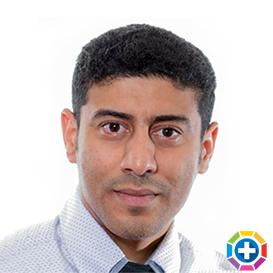 Dr. Hussain Taha