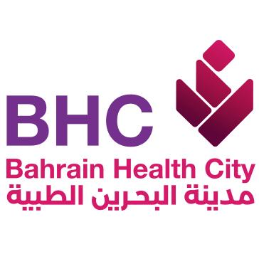 Bahrain Health City