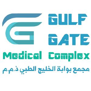 Gulf Gate Medical Complex W.L.L