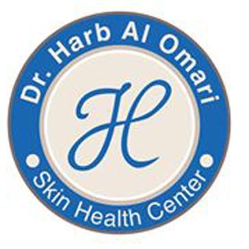 Skin Health Center - Dr. Harb Al-Omari