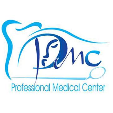 Professional Medical Center