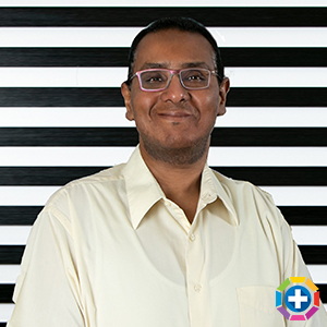 Dr. Ebrahim Altayeb
