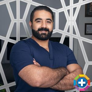 Dr. Mohamed Ismael