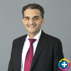 Dr. Munther Alalawi