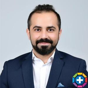 Dr. Hasan Ebrahim