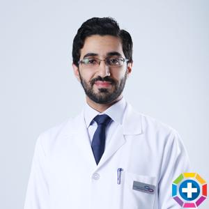 Dr. Alaa Jaffer