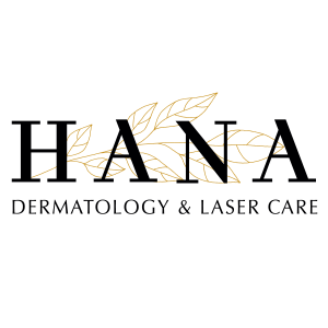 The Skin Care and Laser Centre | By Dr. Hana AlKhayat