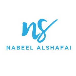 Nabeel Alshafai Neuro Spine