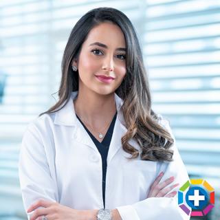 Dr. Sara Alshirawi