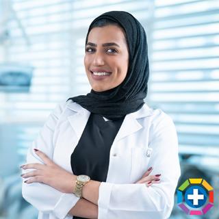 Dr. Hawra Fuad
