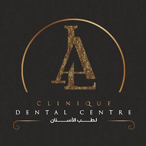 La Clinique Dental Center