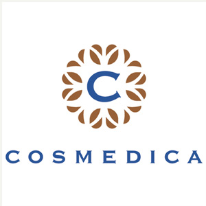 Cosmedica Laser Centre
